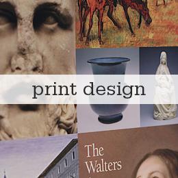 print design circle 2
